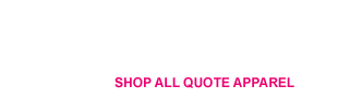 Get a Quote Couture gift
